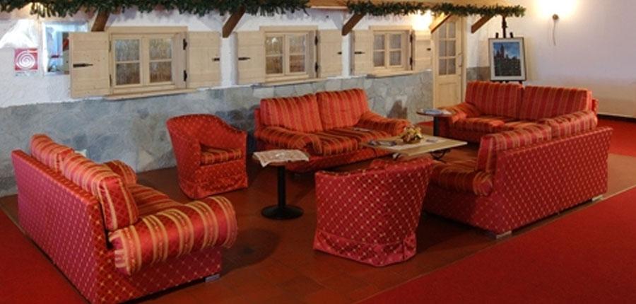 italy_bormio_hotel_girasole_lounge.jpg